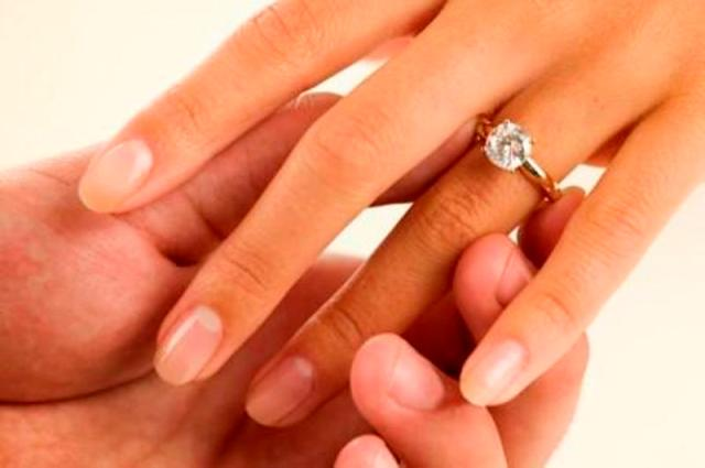 Wedding-Ring-Finger1